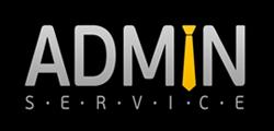 admin.service