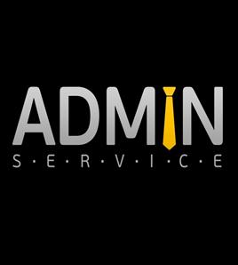 admin service