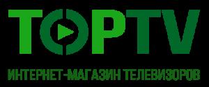 logo-final-toptv